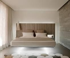 ideen fürs schlafzimmer dekorieren ideen für schlafzimmer es ist einfach und schnell