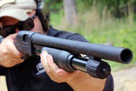 the winchester sxp shotgun u2014a good place to start review