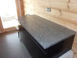 plan de travail en granit pour cuisine plan de cuisine en granit plan de travail cuisine avec