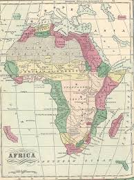 africa map states file africa map from 1870s jpg wikimedia commons