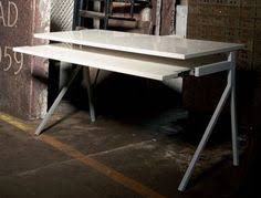Best Small Desks Fresh Picks Best Small Desks For Your Small Space Http