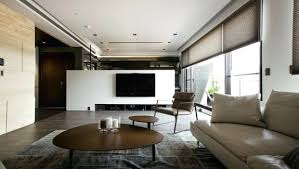 asian style house plans modern asian house plans interior design trends in two modern homes