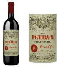 learn about petrus pomerol bordeaux 1973 pétrus bordeaux libournais pomerol cellartracker