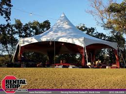 linen rentals dallas 40 foot hexagon marquee tent rentals dallas tx where to rent 40