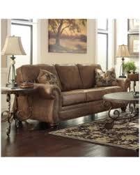 signature design by ashley benton sofa spectacular deal on signature design by ashley kennesaw sofa