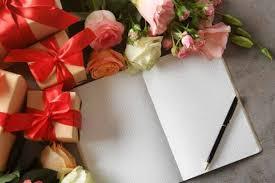 wedding registry tools benefits of choosing wedding registry
