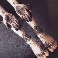 inside hand henna mehandi pinterest hand henna hennas and