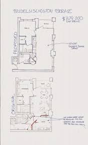 yorkdale floor plan casagrandenadela com yorkdale floor plan intended for 1000 ideas about condo floor plans on pinterest apartment floor