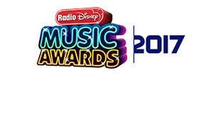 radio disney awards 2017 on sale date and creative team
