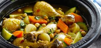 recette cuisine orientale 30 recettes de cuisine orientale cuisine actuelle