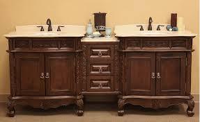 83 inch mccarthy vanity large bathroom vanity large double vanity