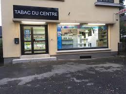 lettre de motivation bureau de tabac tabac du centre kingersheim home