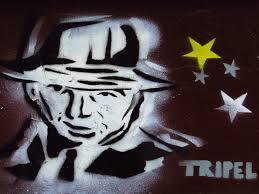 n y c graffiti stencils tripel u2013 tokidoki nomad