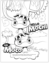 math coloring pages 5 coloring kids