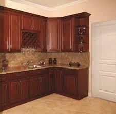 kitchen cabinet home depot cabinet hardware fabuwood cabinets