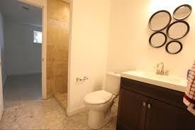 bathroom remodel luxury walk in wet room easy access idolza
