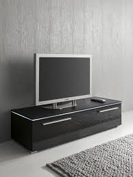 tv schrank design uncategorized kühles tv mobel schwarz uncategorized tv bank