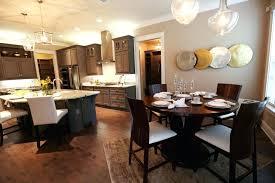 ikea tapis de cuisine tapis de cuisine ikea cuisine tapis cuisine ikea avec noir couleur