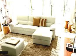 Livingroom Set Up Inspiration 40 Living Room Furniture Setup Ideas Decorating