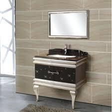 Bathroom Sink And Cabinet Combo Bathroom Sink Bathroom Sink Cabinet Combo Vanity Suppliers And