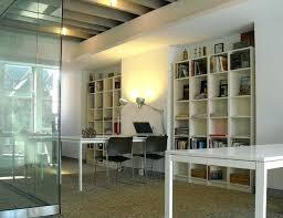 bookcase view in gallery ladder shelf ikea australia ladder