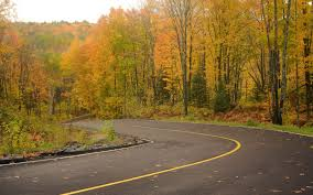 most scenic roads in usa america s most iconic drives travel leisure