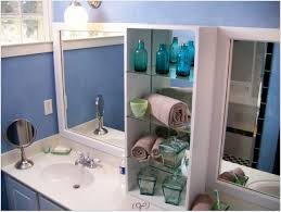 bathroom ideas for start up offices used the other bathroom in
