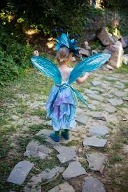 mer mag fairy friends tea party part 2 and a giveaway mer mag