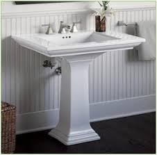 lowes bathroom pedestal sinks bathroom pedestal sinks lowes inspire bathroom pedestal sinks