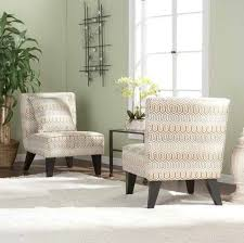 livingroom accent chairs living room chairs their in decorating christopher dallman