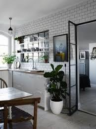 in vizita la leti interiors house and room