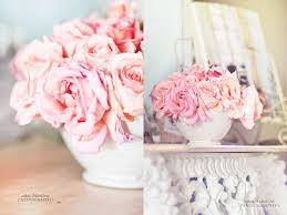 Shabby Chic Country Decor by 38 Best French Country Shabby Chic Images On Pinterest Simply