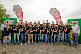 Bad Nauheim Ec Bad Nauheim Startet Mit Licher In Neue Eishockey Saison