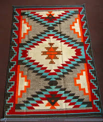 Ikea Button Rug Best 25 Navajo Rugs Ideas On Pinterest Native American Blanket