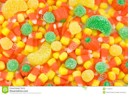 halloween cany halloween candy background stock photography image 11140912