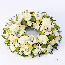 funeral wreaths funeral wreaths fsd florists same day flower delivery