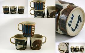 Amazing Mugs by Alison Bit Of Butter Page 2