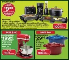 sears thanksgiving black friday hours page 3 divascuisine