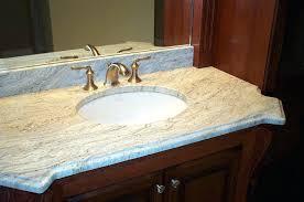 Marble Bathroom Vanity Tops Granite Bathroom Countertopbathroom Vanity Bathroom Vanity With