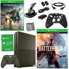 target xbox one black friday 60 gift card xbox one s console walmart com