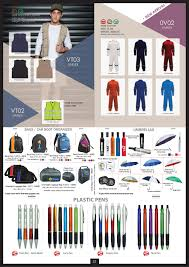 catalogue pictures best selection sport sdn bhd four squares