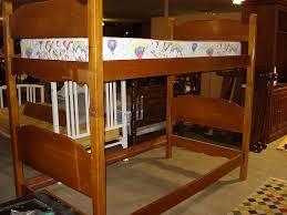 Ethan Allen Bunk Beds 50 Ethan Allen Beds 5 Ways To Improve Vintage Furniture For