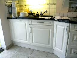 poignee de porte de cuisine poignee meuble cuisine lapeyre cethosia me