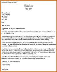example of a cv covering letter uk