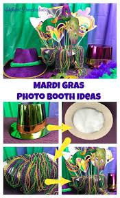 mardi gras ideas family friendly mardi gras party intelligent domestications