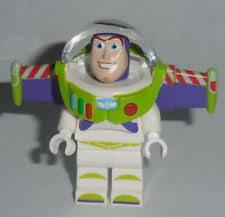 lego buzz lightyear ebay