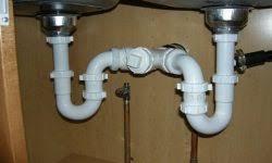 Kitchen Sink Trap Home Design Ideas - Kitchen sink traps