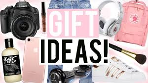 25 wishlist ideas 2016 gift ideas