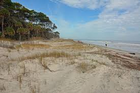 South Carolina Slow Travel images Beaufort sc photo tours and travel information jpg