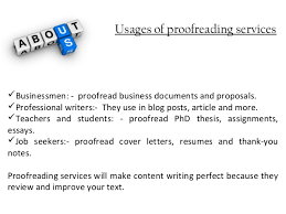 Cheap Dissertation Proposal Ghostwriting Service by Cheap Dissertation Proposal Ghostwriting Website Ca Dissertation